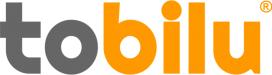 tobilu®